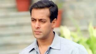 Bigg Boss OTT: इन 7 वजहों से बिग बॉस के बेस्ट होस्ट हैं सलमान खान