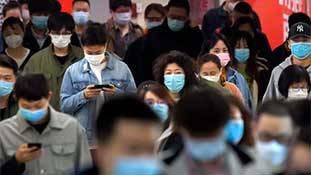 चीन अगर पाक साफ है तो कोरोना के स्रोत की जांच में सहयोग क्यों नहीं करता?
