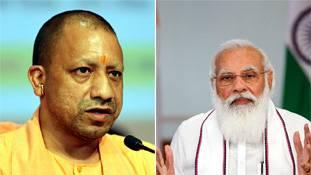भारत-पाक बंटवारे की याद दिला कर BJP यूपी चुनाव में क्या हासिल कर लेगी?