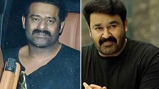 अभिनेताओं को स्लिम ही क्यों देखना चाहते हैं लोग? मोहनलाल तो 61 में भी गजब ढा रहे हैं