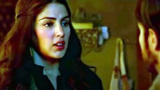 अमिताभ बच्चन की 'चेहरे' अच्छी हो या खराब, इस एक वजह से उठाना पड़ सकता है नुकसान!