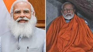 PM Modi Birthday: 'भगवान' मोदी को क्या-क्या पसंद है...