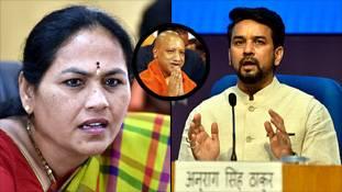 UP election में BJP campaign team हिंदुत्व-राष्ट्रवाद के एजेंडे को नई धार देगी!