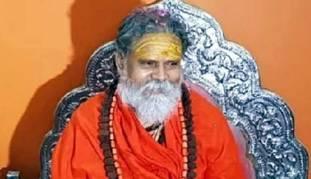 Narendra Giri Death: आत्महत्या या हत्या? जानिए इस गुत्थी से जुड़ा हर पहलू