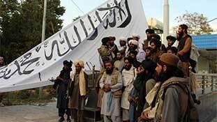 Taliban से पहले एक था अफ़ग़ानिस्तान!