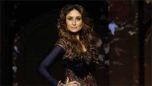 Kareena Kapoor: 'ओंकारा' से 'उड़ता पंजाब' तक, 5 फिल्में जिन्होंने करीना कपूर को सुपरस्टार बनाया!