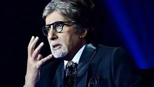 Amitabh Bachchan Birthday: बिग बी की जिंदगी से सीखिए 5 बड़ी बातें
