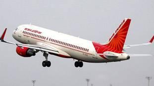 Air India bid: कर्ज में डूबे एअर इंडिया 'महाराजा' को क्यों खरीदना चाहता है टाटा समूह