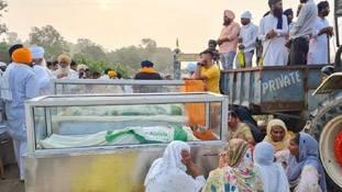 Lakhimpur Kheri violence: किसान आंदोलन से लेकर सियासत तक किसे कितना फायदा-नुकसान?