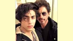 25 बाउंसर, स्टूडियो के बाहर वैनिटी खड़ी थी, अजय देवगन इंतजार करते रहे, नहीं आए शाहरुख खान!