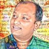 राजीव रंजन प्रसाद