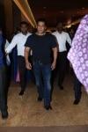 Mumbai  Actor Salman Khan at India Today Conclave in Mumbai  on Feb 2  2019  Photo  IANS