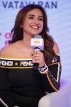 New Delhi  Actress Parineeti Chopra during a programme in New Delhi on Feb 28  2019  Photo  Amlan Paliwal IANS