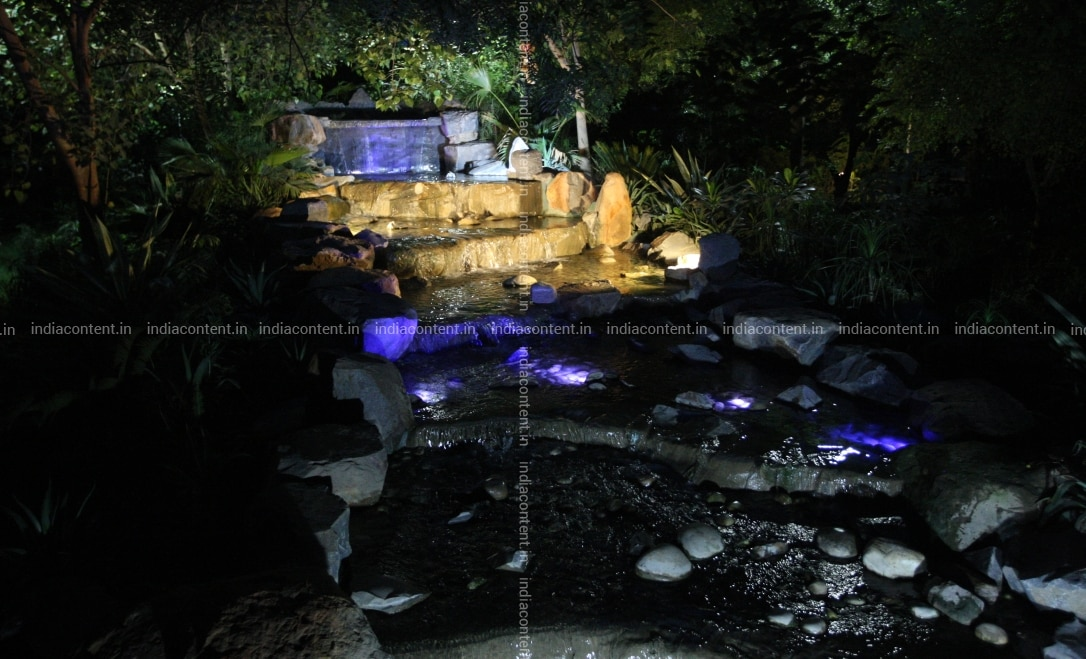 Buy Waste to Wonder Park in New Delhi Pictures, Images