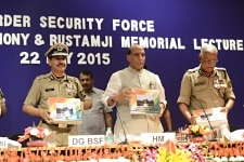 BSF Investiture Ceremony2015