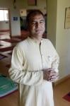 Subodh Tiwari
