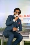 Salaam Cricket Conclave 2019