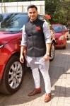 Kunal Khemu at trailer launch of Kalank