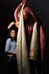 Bharti Kher and Art