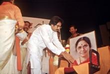 Indian Politician  Uddhav Thackeray