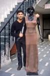 Fashion Designer  Jattin Kochhar