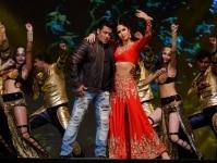 Mumbai Celebrity Sightings