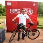 World Bicycle Day
