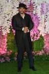 Arjun Kapoor poses at Akash Ambani   Shloka Mehta wedding party