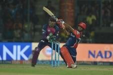 Delhi Daredevils vs Rising Pune Supergiant 2017