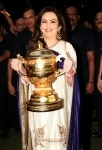 Mumbai Indians won IPL 2019