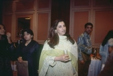 Buy Indian Actress Dimple Kapadia Pictures, Images, Photos