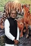 Kamal Morakas Picture Preview