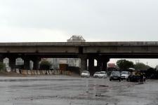 Eastern Peripheral Expressway