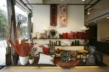 Be Home House Furnishing Store