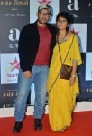 Rubaru Roshni    screening in Mumbai