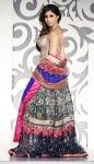 Amby Valley India Bridal Week 2010