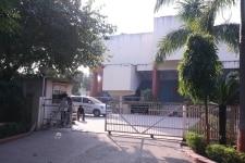 Sardar Patel School