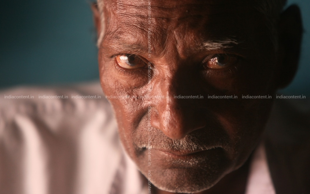 Buy Indias Last Hangman Mammu Singh Pictures, Images, Photos