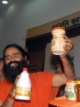 Patanjali Ayurveda Limited foray into Retail sector