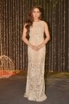 Sara Ali Khan at Priyanka Chopra's Reception