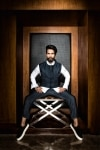 Shahid Kapoor's Magazine Shoot