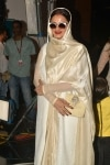 Indian Actress, Rekha