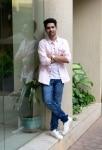 Armaan Malik  Indian playback singer