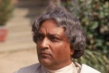Acharya Dharmendra