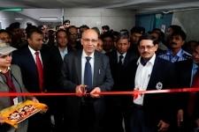 16th Anniversary of Metro Operations in Delhi