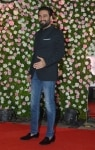 Shekhar at Kapil Sharma's Reception