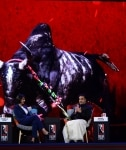 Kamal Haasan at India Today Conclave 2018