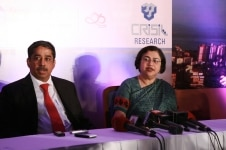 Kotak Wealth CRISIL Research launch Top of the Pyramid