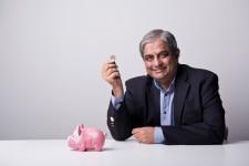 Managing Director of HDFC Bank  Aditya Puri