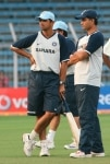 CRICKET PLAYERS OF INDIA